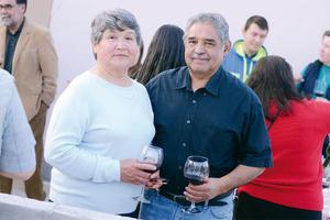 20022016 Luis Ochoa y Rubén Sámano.