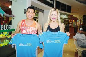 21022016 Fernando Juárez y Mónica Campos.