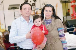22022016 Estefanía y Nancy.