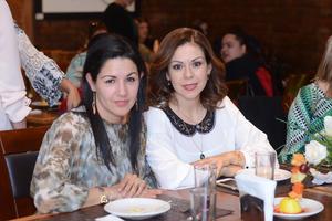 23022016 Inés y Tere.