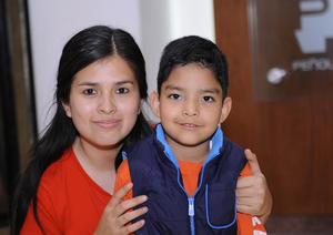 24022016 Alejandra y Gian.