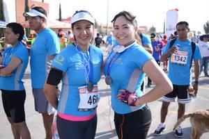 26022016 Ana Laura y Esmeralda.