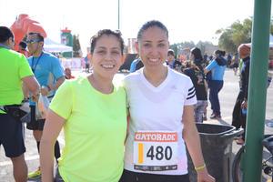 26022016 Perla y Lety.