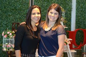 25022016 Marcela y Mónica.