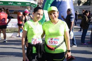 29022016 Wendy y Karla.