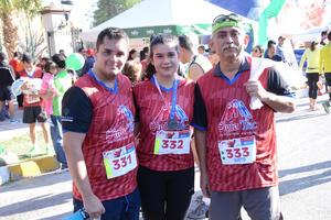 29022016 Daniel, Claudia y Justo.