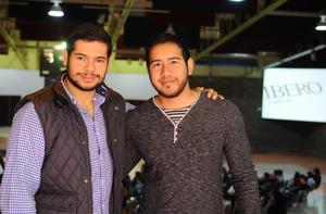 28022016 Fernando y Luis.