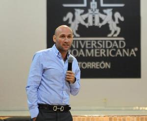 28022016 Pedro Ferriz Hijar.