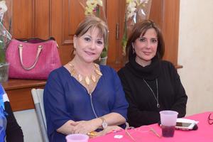 29022016 Graciela y Gaby.