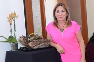 29022016 Juanita Ortiz.