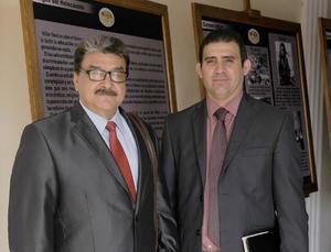 29022016 Javier y Daniel.
