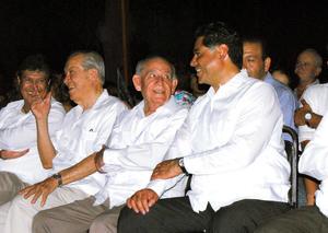 Herrera había sido uno de los personajes más poderosos en la política local, pues tuvo una influencia directa en la designación de candidatos a alcaldías, diputaciones locales y federales y senadurías, entre otros cargos de elección popular.
