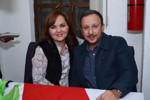03032016 Paola y Nito.