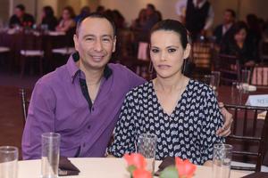 02032016 Alejandro y Claudia.