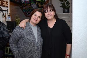 03032016 Olivia e Ivonne.