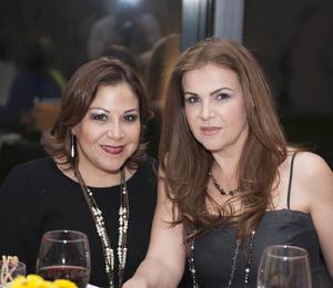 03032016 Lizeth y Ana Laura.