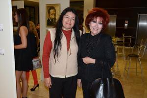 03032016 Magdala y Rosario.
