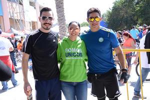 04032016 Sergio, Nydia y Fer.