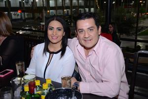 04032016 Marcela y Luis.