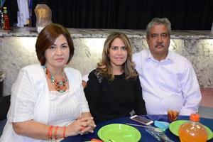 04032016 Rosario, Martha y Ramón.