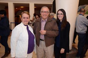04032016 Silvia, Toño y Emma.