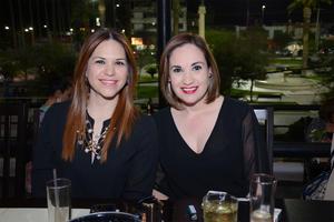 04032016 Iris y Marcela.