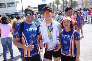 07032016 Iván, David y Oralia.