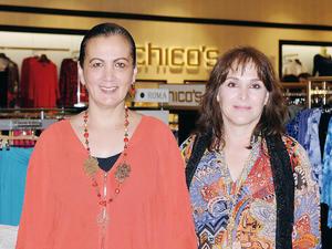 07032016 Elsa y Alejandra.