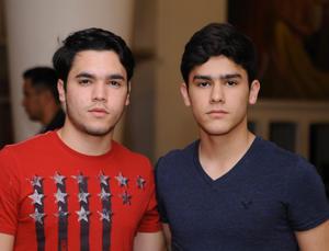 07032016 Rodolfo y Eloisa.
