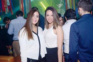 08032016 Ilsa y Pamela.