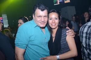 09032016 Sergio y Karla.