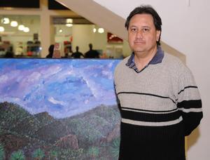 09032016 Manolo Herrera.
