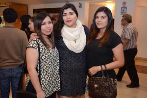 10032016 Joselyn, Valeria y Brisa.