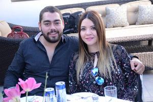 10032016 Rodrigo y Farah.