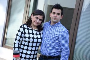 10032016 Reyna y Luis.