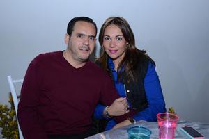11032016 Carlos y Patricia.