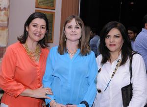 12032016 Karla, Consue y Carmen.