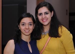 12032016 Ana y Valeria.