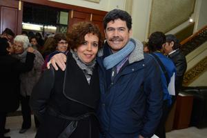 14032016 Maribel y Miguel.