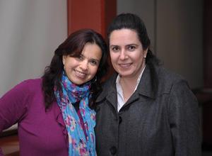 15032016 Guillermo y Daniela.