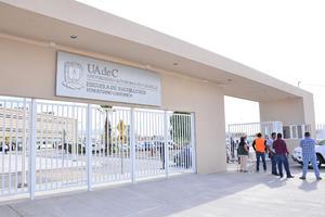 La construcción se trató de 140 millones de pesos.
