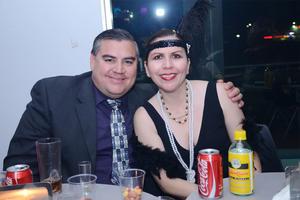 17032016 Ricardo y Carmen.