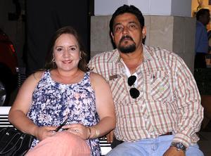22032016 Gloria y Gerardo.