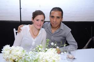 23032016 Alejandra y Miguel.