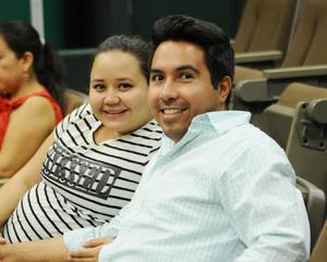 24032016 Fanny y Gerson.