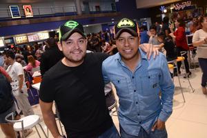25032016 Cristian y Manuel.
