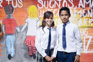 25032016 Mariana y Luis Ángel.