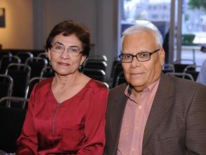 28032016 Evangelina y Ricardo.