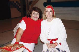 28032016 Patricia y Cecilia.