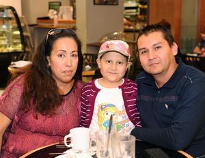 29032016 Nancy, Constanza y Arturo.